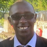 Jonathan Mwaura picture, photo