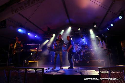 tentfeest  Overloon 19-10-2013 (18).JPG