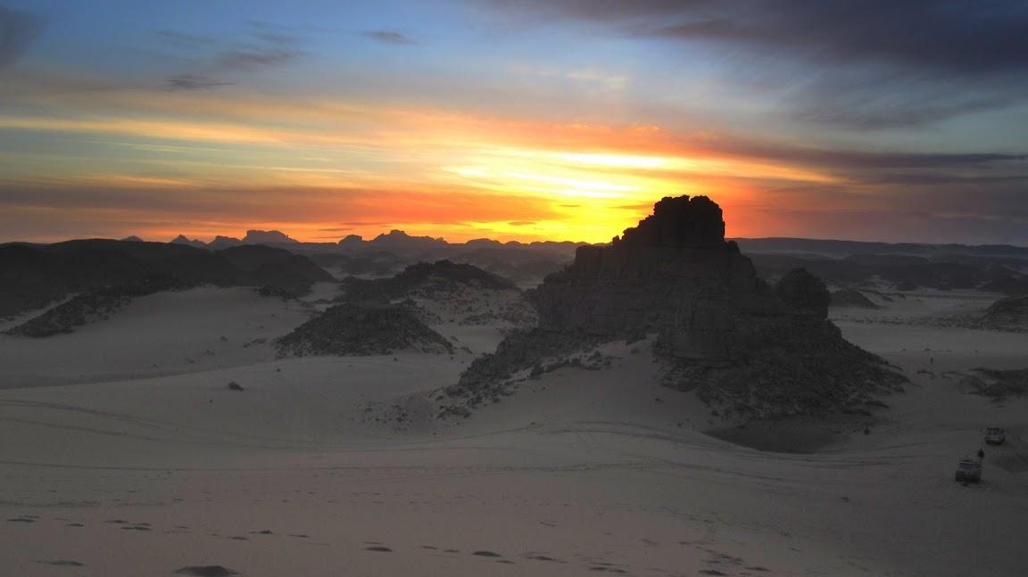 اجمل صحراء في العالم  - صفحة 2 Algerie%25202009%2520n%25C2%25B0%2520120