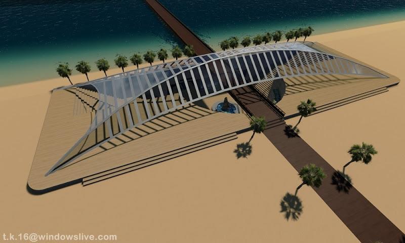 My Design by TK16 Theoceanarenabytk16pic1+%281%29