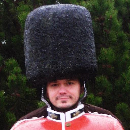 Robert Lesko
