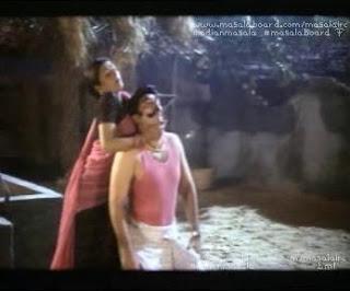 Boobs Bhanupriya nudes (53 photo) Sideboobs, Twitter, butt