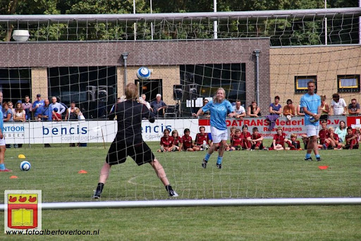 Finale penaltybokaal en prijsuitreiking 10-08-2012 (65).JPG