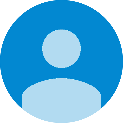 Rebecka Cooperman