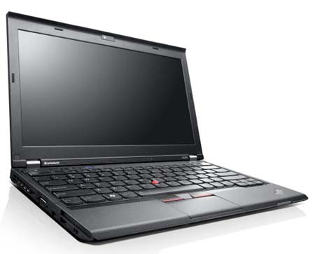 Lenovo%2520ThinkPad%2520X230%2520and%2520X230t Lenovo ThinkPad X230 and X230T Specs, Price and Release Date
