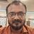 jayaprakash b Nambiar avatar image
