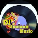 DjLucianoMusic