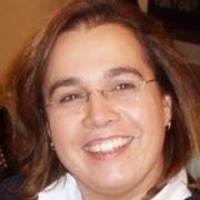 Carla Avila
