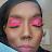 Shirmanda Turpin avatar image