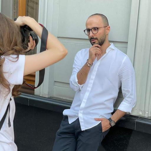 Metehan Demirel
