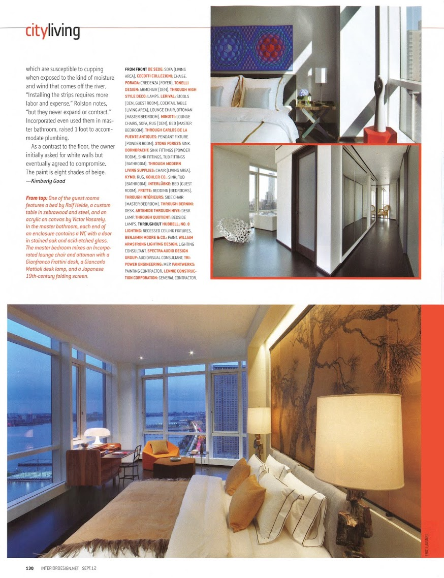 incorporated architecture design benroth rolston stuart Interior Design September 2012 p4.jpg