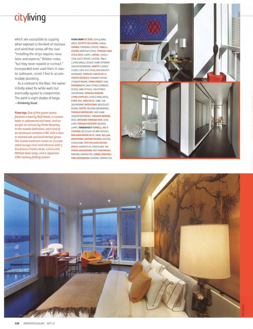 incorporated architecture design benroth rolston stuart Interior Design September 2012 p4.jpg