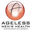 Ageless Men's Health
