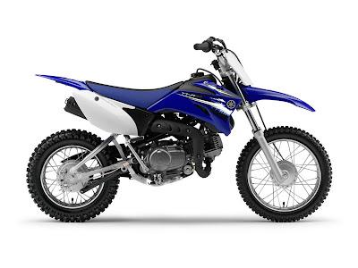 Yamaha_TT-R110E_2012_1280x960_Blue_01