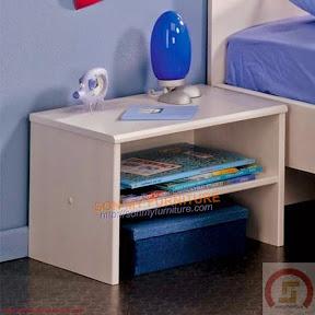 Tủ đầu giường TG40