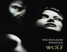 فيلم Wolf