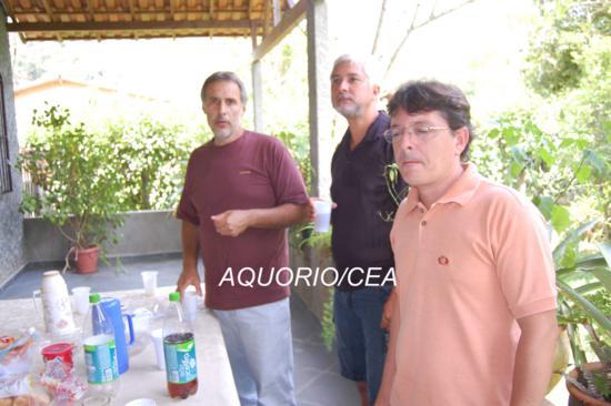 cursodeaquicultura-06