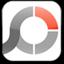 Photo Graphics ดาวน์โหลด PhotoScape 3.7 โปรแกรมแต่งรูปแก้ไขรูปยอดนิยม