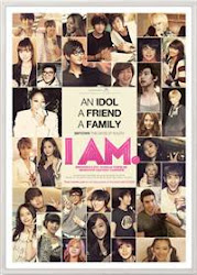 I Am SMTOWN: The Days Of Youth 2012