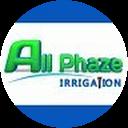 All Phaze