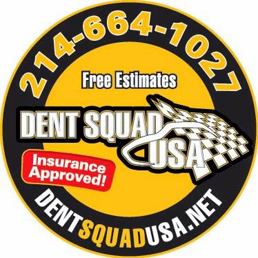 Joe Davis (Dent Squad Usa)