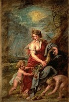 Goddess Ops Image