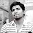 Prem Prakash avatar image
