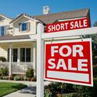 Post image for What Is a Short Sale & Why You Should Consider It