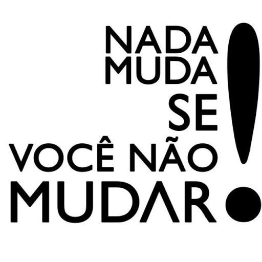 VidaEuropa picture