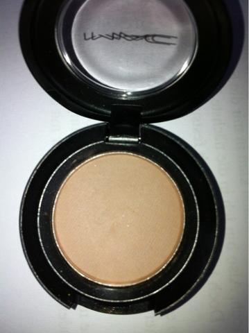 Make Up - weniger ist mehr