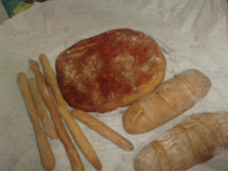 recetas de tortas de manteca