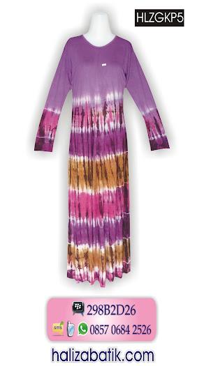 grosir batik pekalongan, Model Gamis, Baju Gamis Batik, Grosir Baju Batik