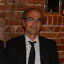 Faroq Tavakoli