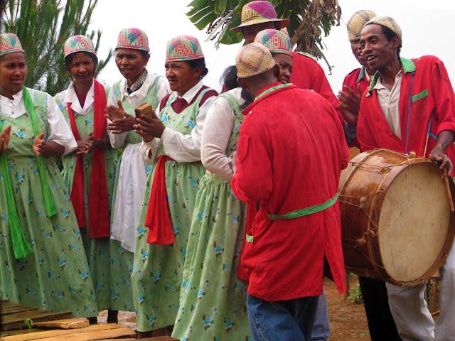 صور من مدغشقر Madagascar 14865329728