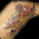 Phoenix-tattoo-design-idea22