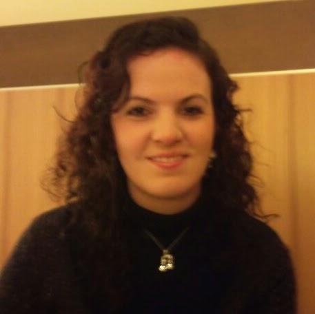 Teresa Sexton