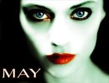مشاهدة فيلم May
