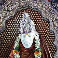 Sri Shirdi Saibaba Devasthanam