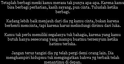 Kata Cinta 04
