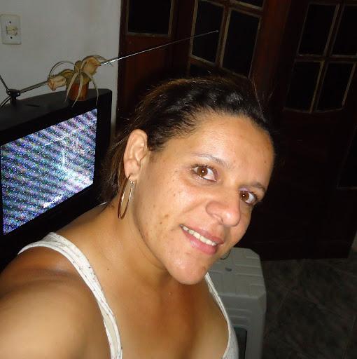 Vania Aguiar Photo 5