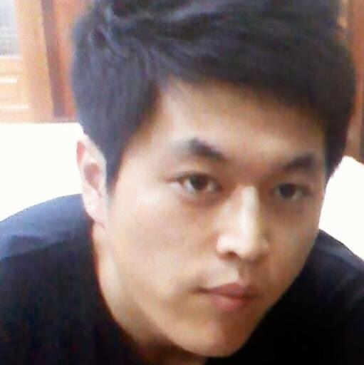 Yong Cha Photo 20