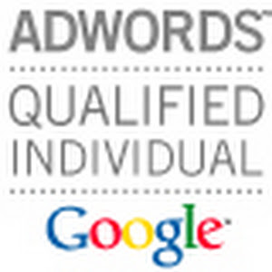 Who is Google Adwords Reklamları?
