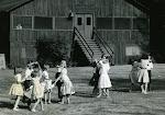 1961 Little Wohelo