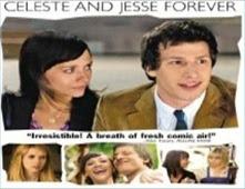 فيلم Celeste and Jesse Forever بجودة BluRay