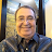 Dr.John Hanna avatar image