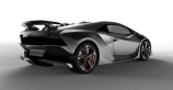 [BREAKING] Lamborghini Sesto Elemento [updated]