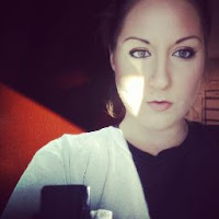 Katherine Sapp's avatar