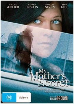 Baixar Filme O Segredo de Minha Mãe Dublado Torrent