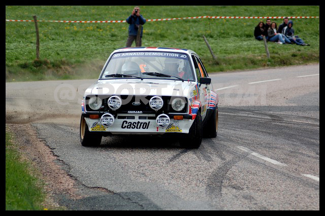 Rallye Lyon Charbonnières DSC_0264