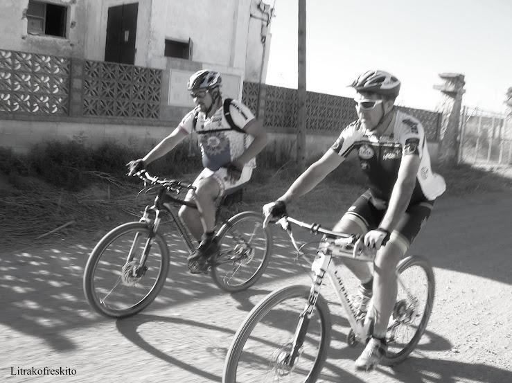 Rutas en bici. - Página 37 Ruta%2Bsolidaria%2B027